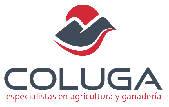 Logo Coluga