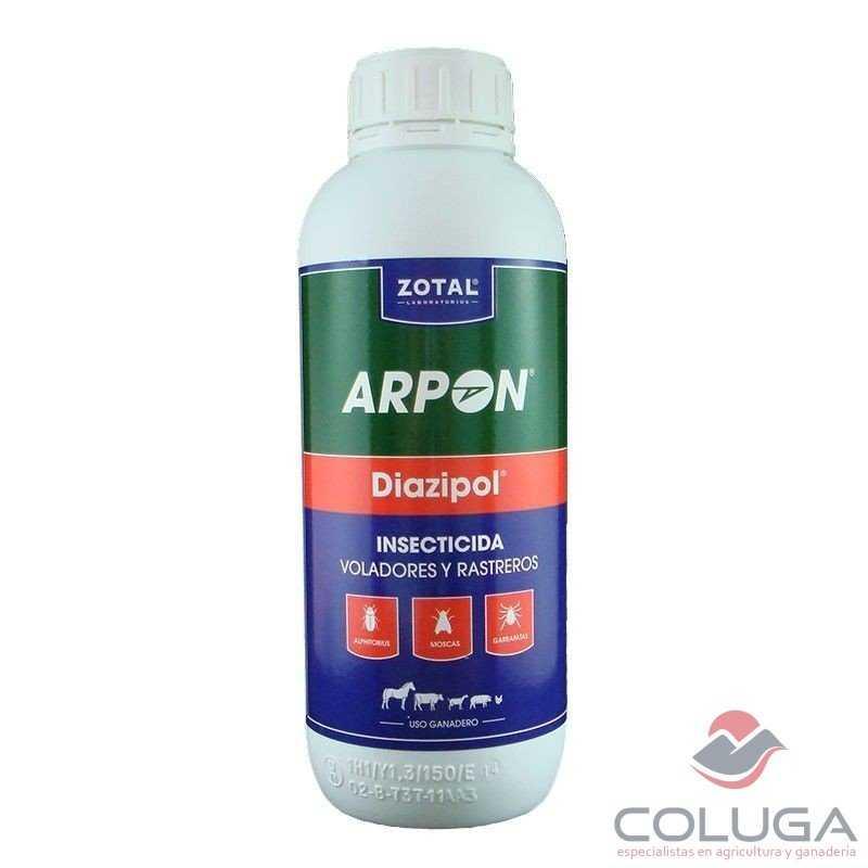 arpon-diazipol-1l-insecticida-pulgas
