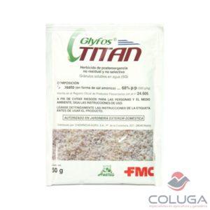 herbicida-glyfos-titan