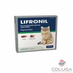 lifronil-gato