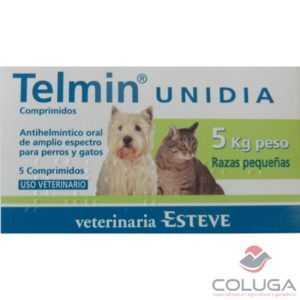 telmin-unidia-5-kg-5-comprimidos-desparasitar-perros-y-gatos