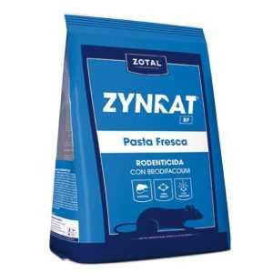 zynratbf pasta fresca rodenticida