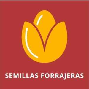 SEMILLAS FORRAJERAS