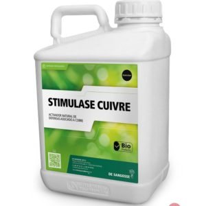 STIMULASE-CUIVRE-5L
