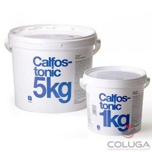 calfostonic-5kg.1