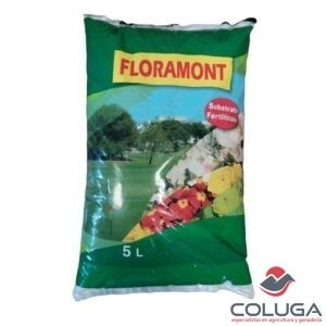 floramont