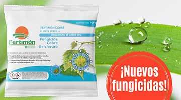 fungicidas portada